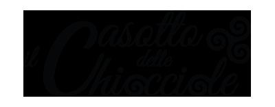 Allevamento lumache Toscana
